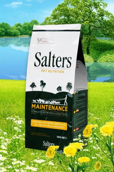 salters-maintnance-food-1
