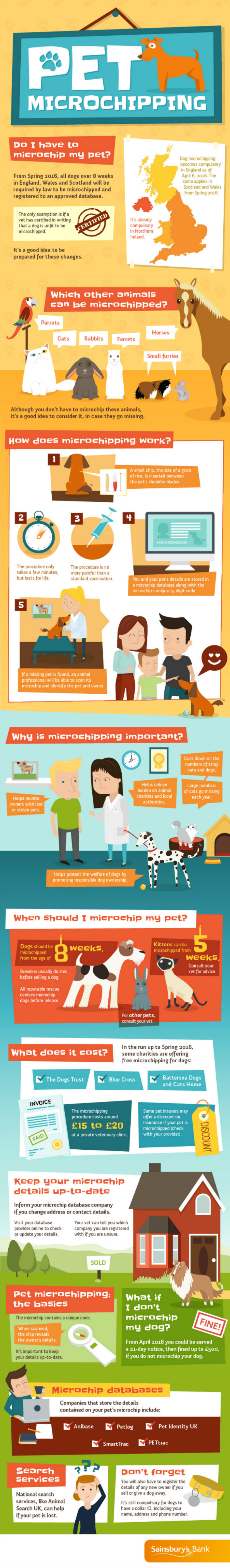 pet-microchipping-visual-guide